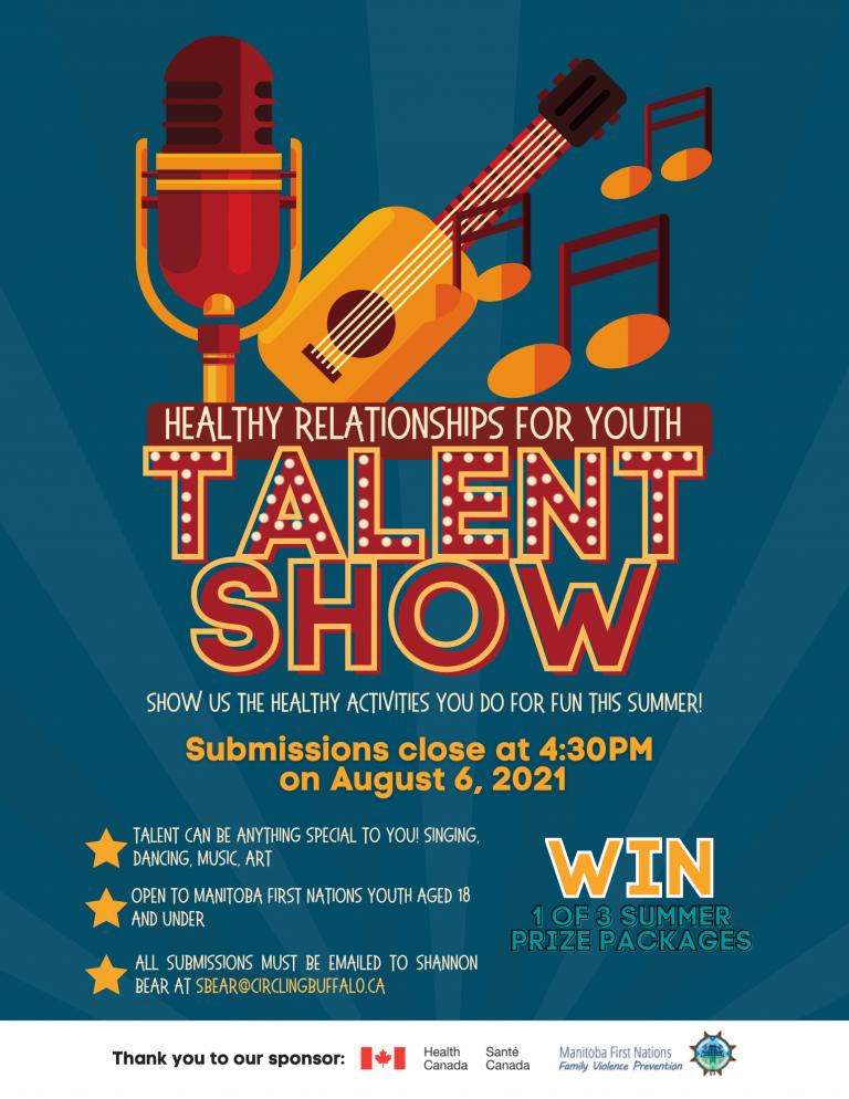 PNG 8.5X11 – Talent Show Final (FB)
